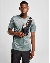 Nike 20oz Flask Belt