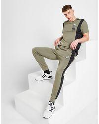 adidas Originals Id96 Track Pants - Green