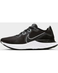Nike - Renew Run - Lyst