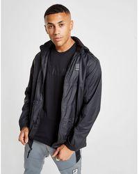 Nike Air Max Woven Jacket - Black