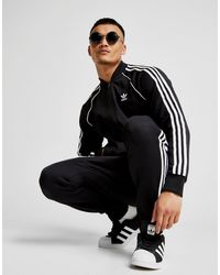 Dinkarville alquitrán frío  adidas Originals Tracksuits for Men - Up to 30% off at Lyst.com