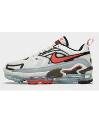 Nike - Air Vapormax Evo - Lyst