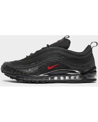 Nike Air Max 97 - Black