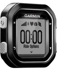 Garmin - Edge 25 Cycle Computer - Lyst