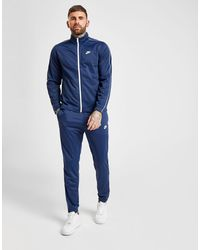 sello Refinar posponer  Nike Tracksuits for Men - Up to 41% off at Lyst.com