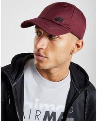 Nike - H86 Futura Cap - Lyst