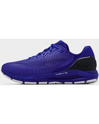 Under Armour Hovr Sonic 4 - Blue