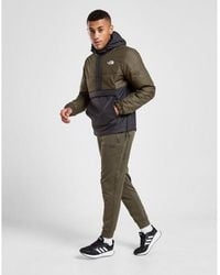 The North Face Train N Logo Track Pants - Green