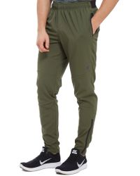 New Balance - Max Intensity Trousers - Lyst