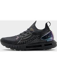 Under Armour Hovr Phantom Rn Os Running Shoes - Black