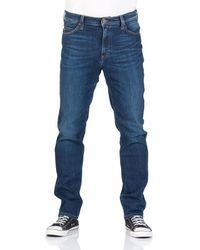 Mustang - Jeans Tramper - Lyst