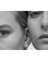 Jenny Bird - Sila Ear Cuffs - Lyst