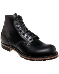 """Red Wing - Beckman 6"""" Classic Round - Lyst"""
