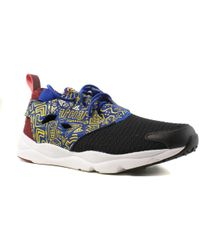 Reebok - New Furylite Afr Running Shoes - Lyst