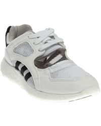 best sneakers 19f39 647c1 adidas - Equipt Racing 9116 W Casual Shoe - Lyst
