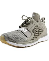 062eb71913dc Under armour Ua Micro G™ Limitless Tr in Yellow