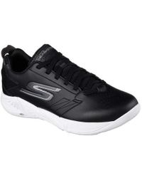 65f2c07a021a Lyst - Skechers Performance Go Torch Basketball Shoe in Red for Men
