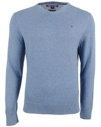 7b7b213ffd Men s Tommy Hilfiger Sweaters and knitwear - Page 39