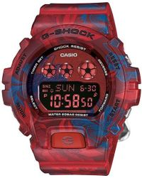G-Shock - The Gmds-6900 Concept Watch - Lyst