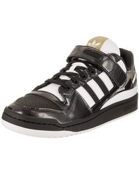 Lyst adidas forum para lo originales zapato casual para forum hombres ahorrar 22% 798385