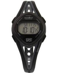 Timex - Ironman 50 Lap Sleek Mid - Lyst