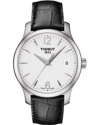 Tissot - Tradition - Lyst