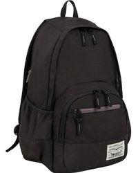 """Levi's - Bags Rockland Ii 19"""" Backpack - Lyst"""