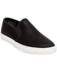 021bb2be013 Steve Madden - Elouise Slip On Sneaker - Lyst