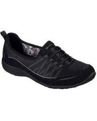 Skechers - Unity Go Big Slip-on Sneaker - Lyst