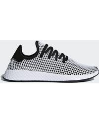 buy online ca69d 200c8 adidas - Deerupt Runner - Lyst