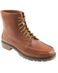 Eastland 1955 Edition - Charlie 1955 Moc Boot - Lyst