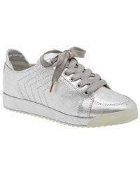 Dolce Vita - Sage Sneaker - Lyst