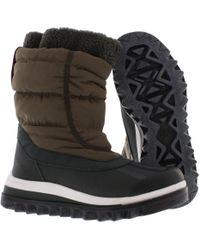 adidas - Nangator Shoes Size 6.5 - Lyst