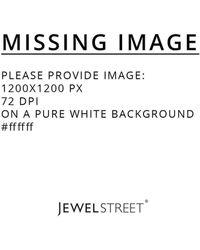 Alexa Leigh - Gold Pave Diamond Elijo Ring - Lyst