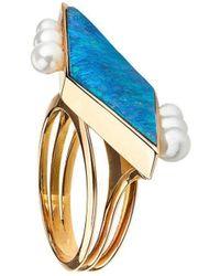 Jaime Moreno Designer Jewelry - Promesa - Lyst