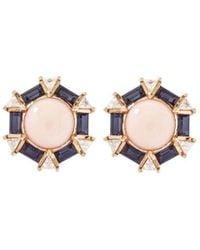 Joana Salazar - Vintage Petite Earrings - Lyst