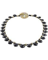 DM Jewelry Designs Designer Online Womens On Sale