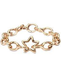 X Jewellery - Northern Star Bracelet - Lyst