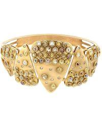 Bavna | The Azita Bracelet | Lyst