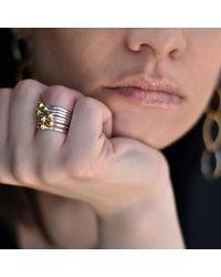 Elena Jewelry Concepts Sterl - Multicolor