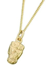 c90df0b05 Bridget Wheatley Jewellery Designer Online Women's On Sale