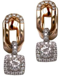 LO COCO AND KUBPART - Rusticana Earrings - Lyst
