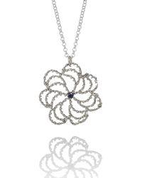 Aurum By Gudbjorg - Asterias 210 Necklace - Lyst