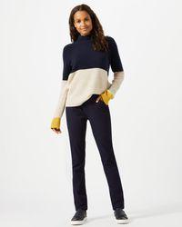 Jigsaw - Bi Stretch Skinny Jeans - Lyst