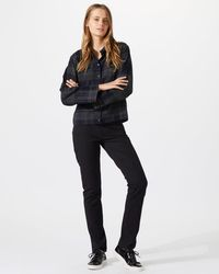 Jigsaw - Bi-stretch Jeans - Lyst