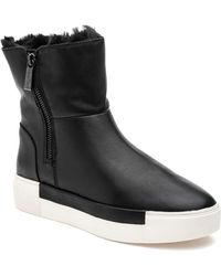 J/Slides Boots for Women - Up to 73