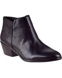 Sam Edelman - 'petty' Chelsea Boot - Lyst