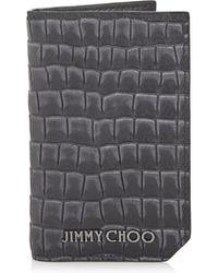 Jimmy Choo - Clifford/s - Lyst