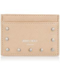 Jimmy Choo - Umika - Lyst