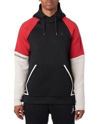 competitive price b306a b59d2 Nike - Jsw Fligtht Tech Po Jacket - Lyst